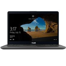 ASUS Zenbook Flip UX561UN Core i7 12GB 1TB+128GB SSD 2GB Full HD Touch Laptop